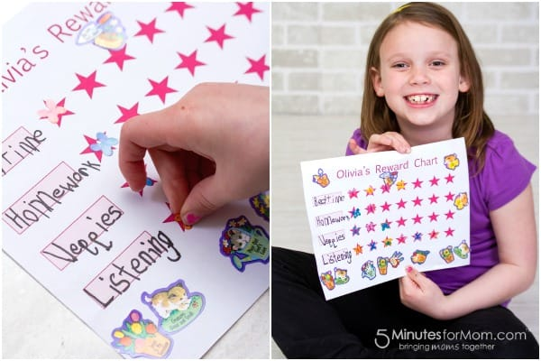 kids-reward-chart-with-faith-that-sticks-stickers