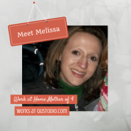 Meet Melissa from Qustodio #UBP14