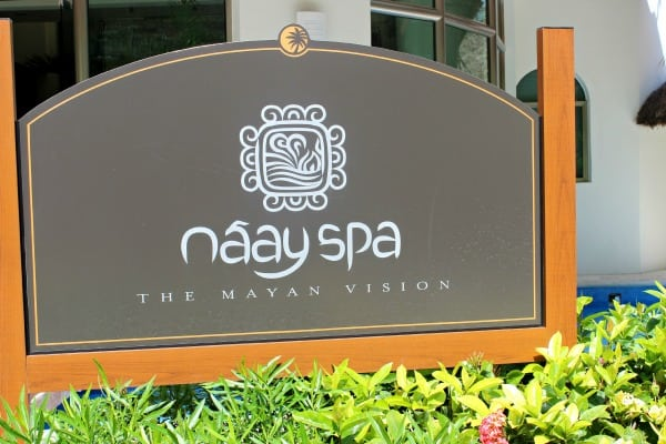 naay spa600x400