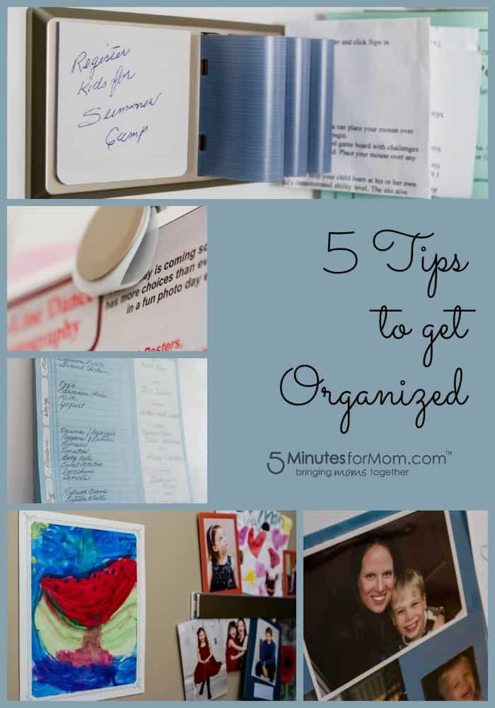 organizing-tips-for-moms