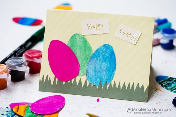 paper-egg-easter-card