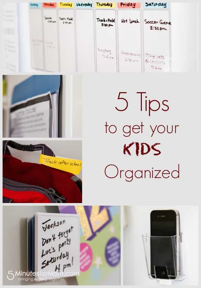 organizing-tips-for-kids