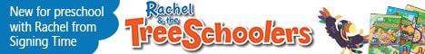 rachel-treeschoolers