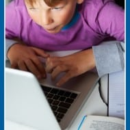 Help Qustodio Raise Awareness about Child Online Safety and WIN!