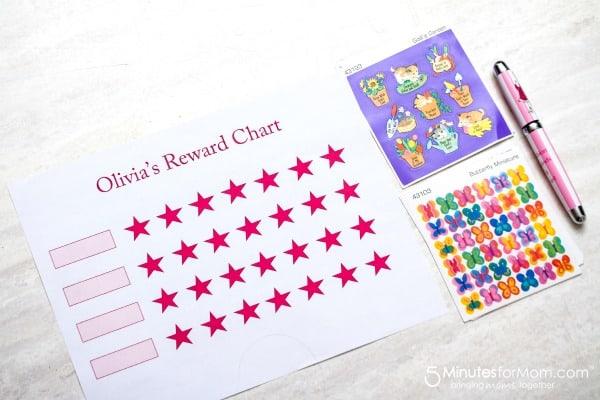 reward-chart-template
