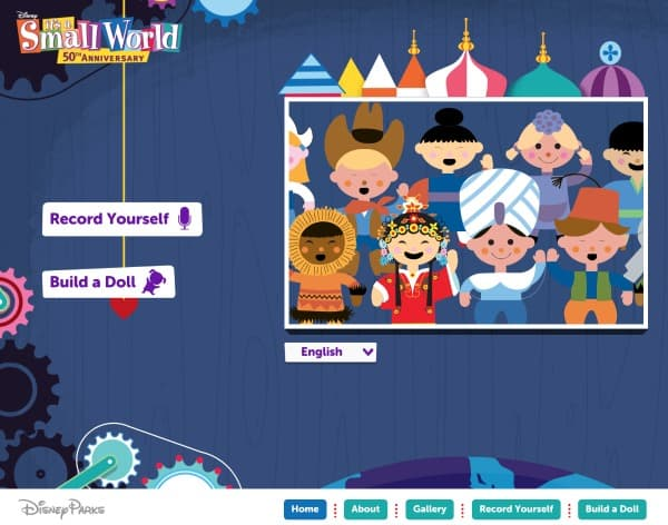 smallworld50-website