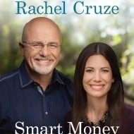 Smart Money, Smart Kids by Dave Ramsey #Giveaway