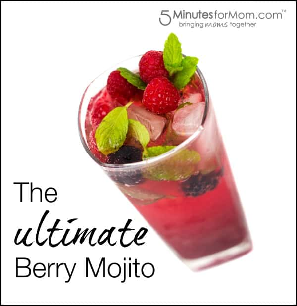 ultimate-blog-party-berry-mojito-ubp14