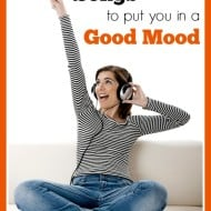 20 Motivational Songs to put you in a Good Mood #Music #Playlist