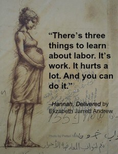 3thingsaboutlabor-231x300