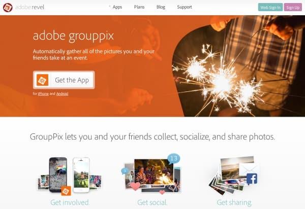 adobegrouppix-website