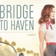 Bridge to Haven {Review and #Giveaway}