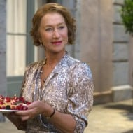 The Hundred-Foot Journey Culinary Inspiration – #100FootJourney