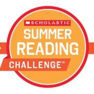 Summer Reading Under the Stars #SummerReading