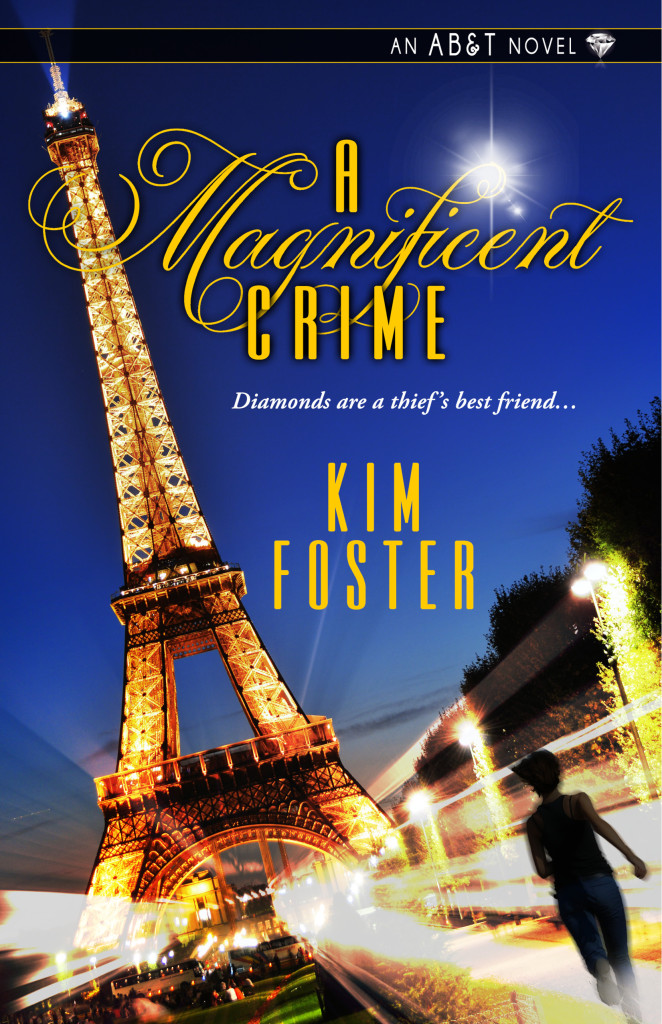 a_magnificent_crime_ebook