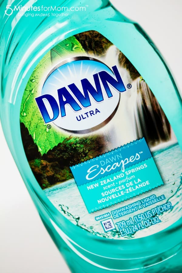 dawn-escapes-new-zealand-springs
