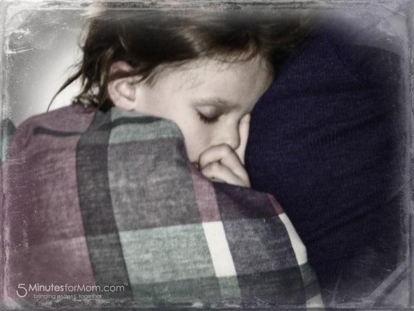 sleeping-liv