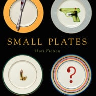 Small Plates #BookReview #Giveaway