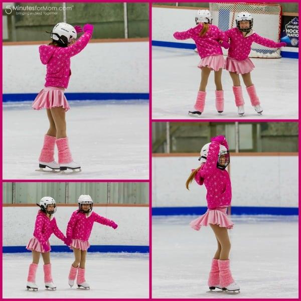 girls-figure-skating
