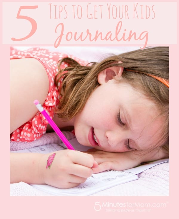 tips-kids-journal-minted