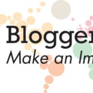 Blogger Bash — A Party of a Conference