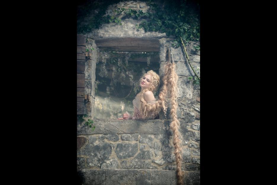 IntoTheWoods_Rapunzel