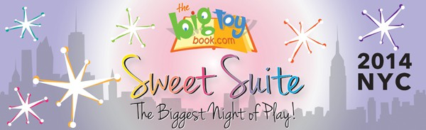 Sweet-Suite-Logo-New-York-2014