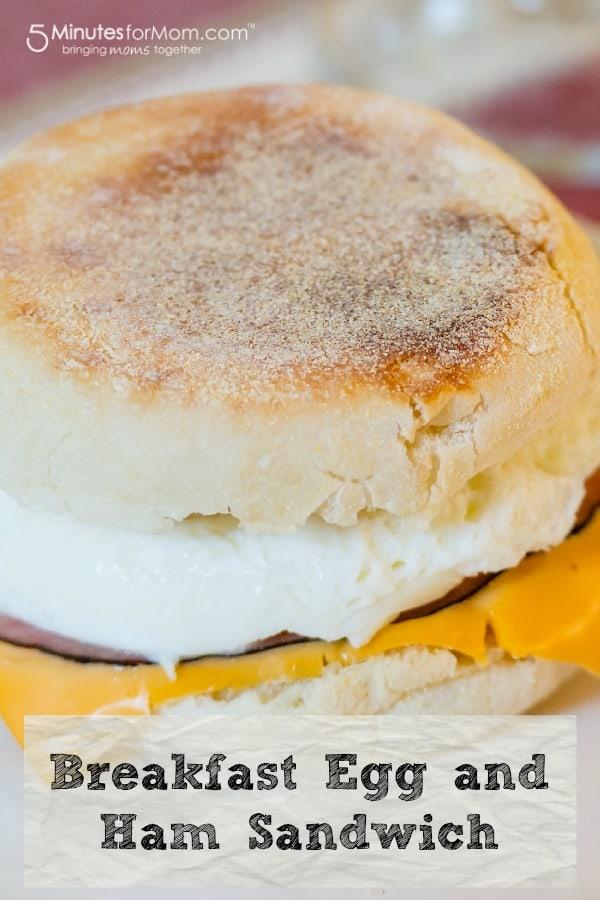 breakfast-ideas-egg-sandwich