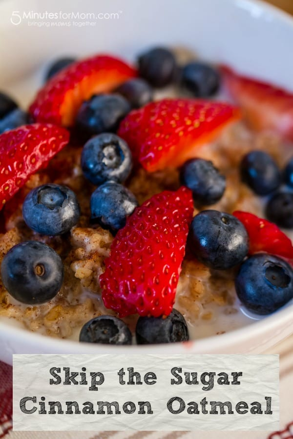 back-to-school-breakfast-ideas