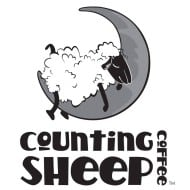 Counting Sheep Extra Strength Lights Out Coffee #Giveaway