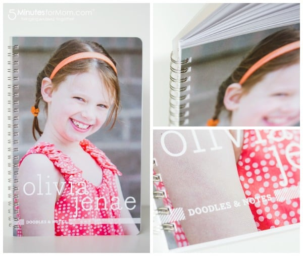 personalized-minted-kids-journal