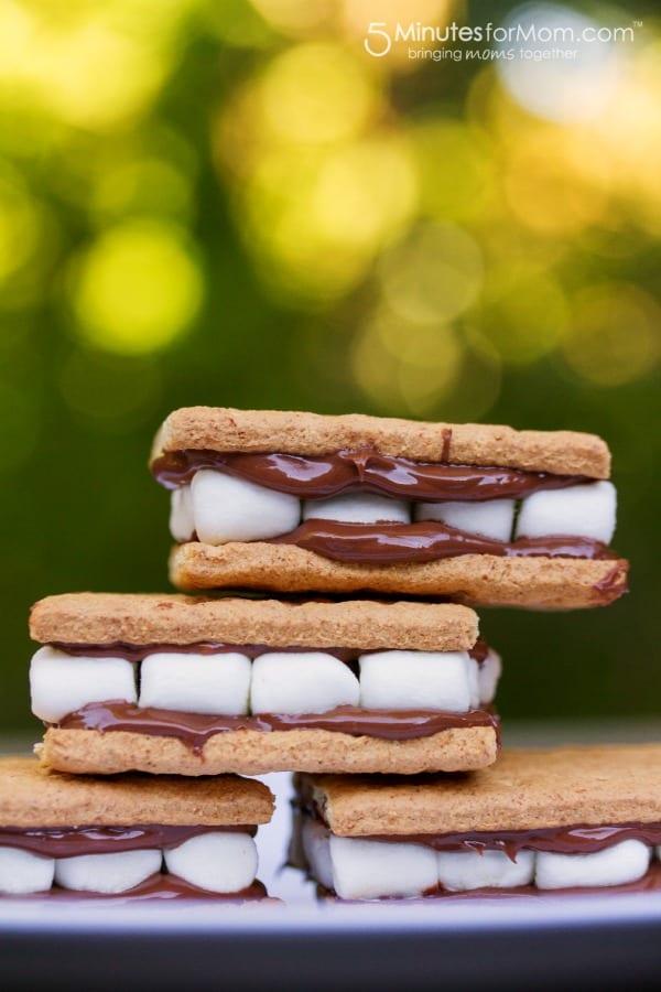 picnic-food-smores-to-go