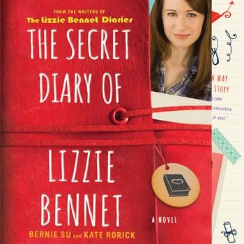 secret-diary-of-lizzie-bennet-9781442375055_lg