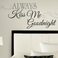 Decorate with RoomMates Wall Decals
