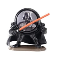 Back to School Giveaway: Star Wars Yo-Men and Kendama Pro