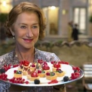 The Hundred-Foot Journey is Now in Theaters – #100FootJourney