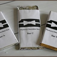 Love Chocolate? You Will Love the Chocolate Mystery Subscription Box!