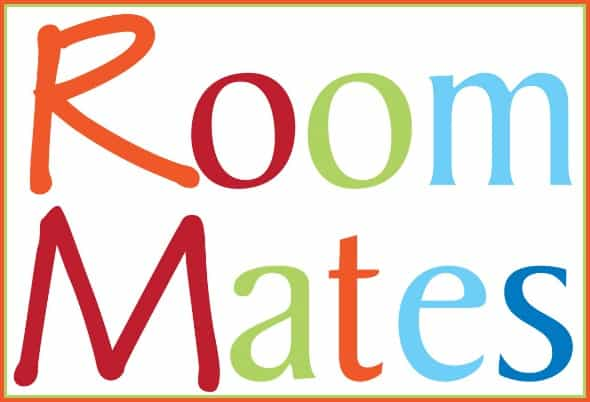 RoomMates Decor