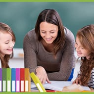 Sylvan Teaches Your Children How to Study Effectively