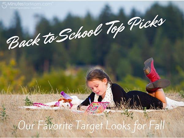 Target-Back-to-School-Looks-