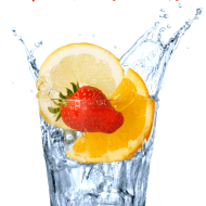 Why You Need To Drink More Water and How To Do It