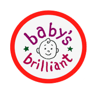 babybrilliant1