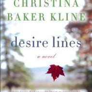Desire Lines – Book Review