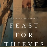 Feast for Thieves – Book Review