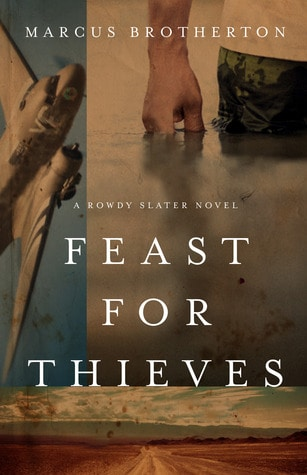feast of thieves