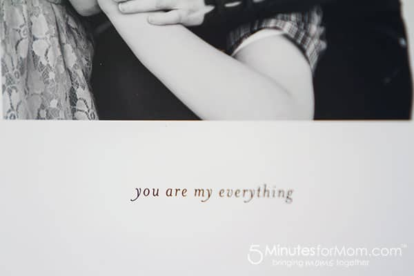 minted-gift-print