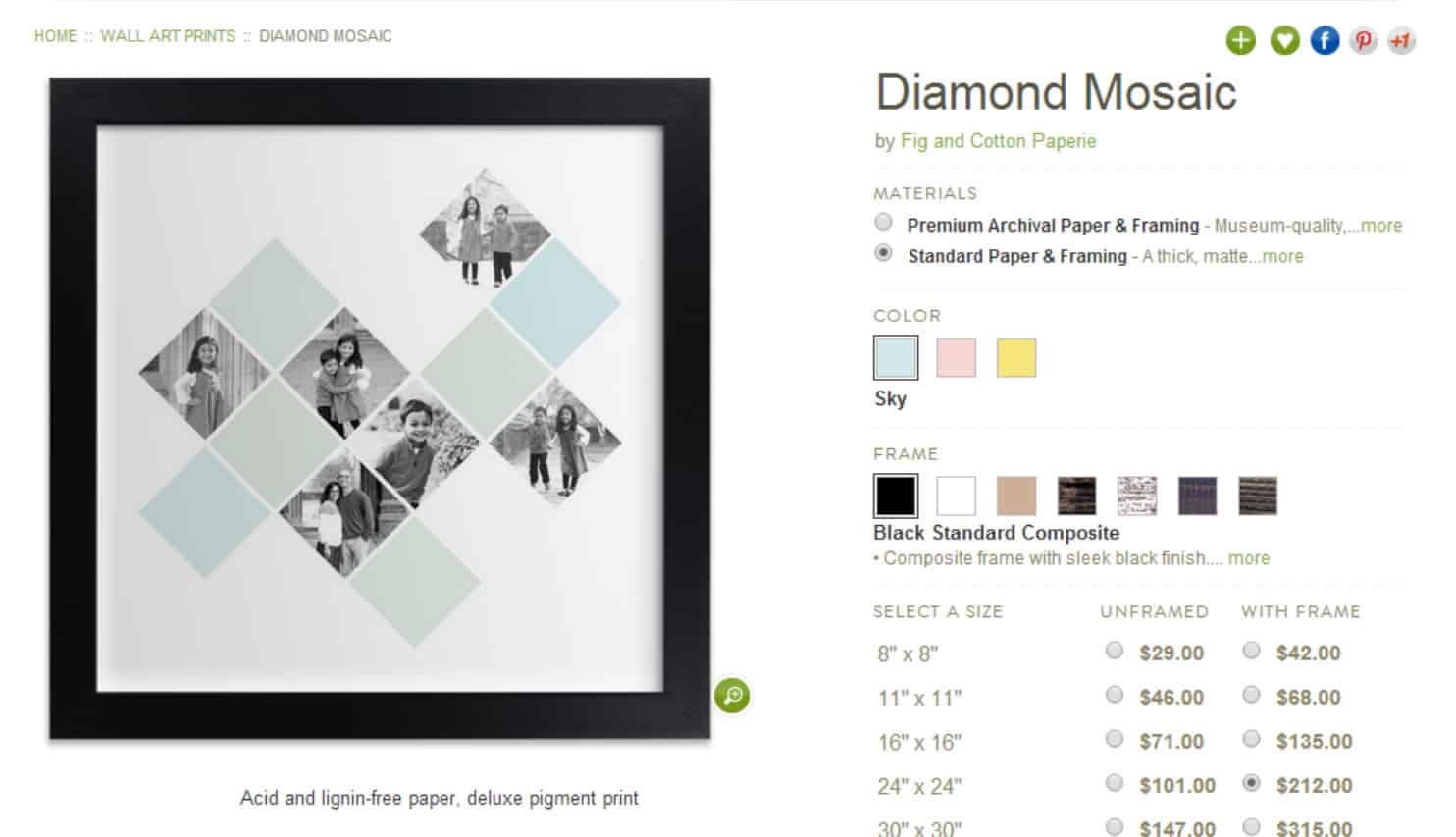 minted-photo-gifts