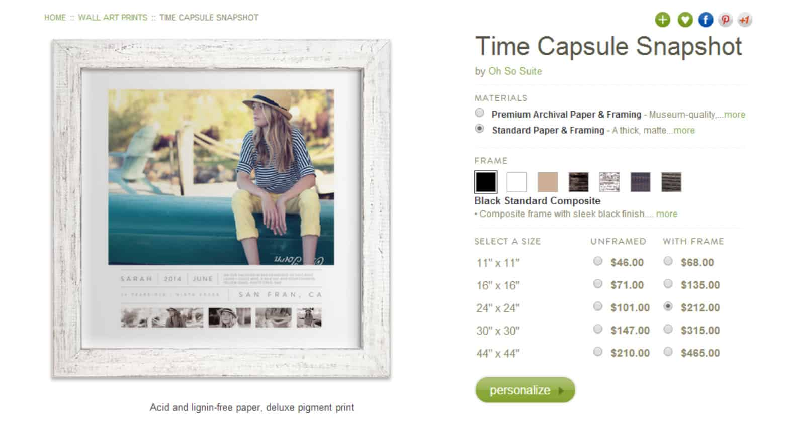 minted-photo-print