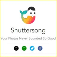 Moms, Capture Back to School Moments with Shuttersong
