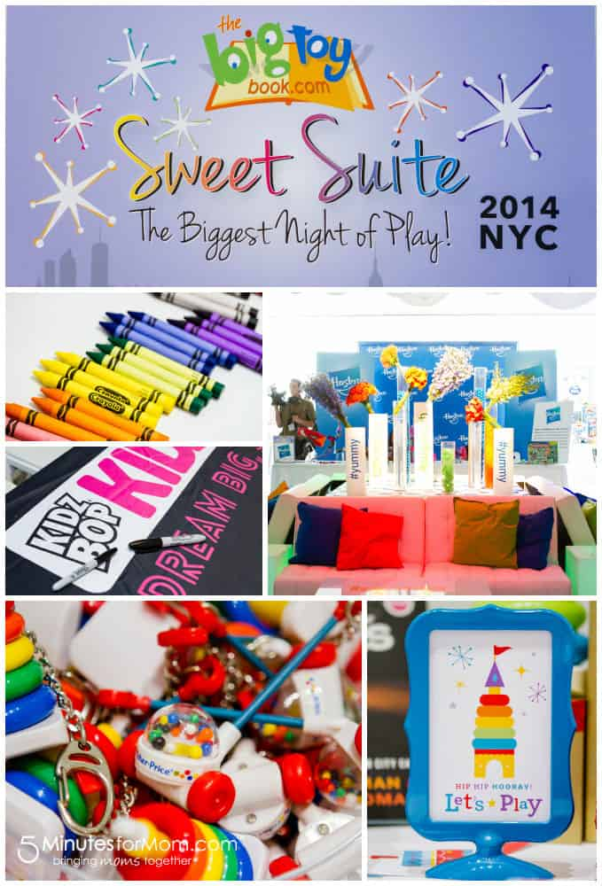 sweetsuite14